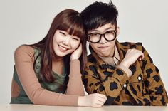 Akdong Musician gearing for a comeback and Chanhyuk to enlist in the military after promotions - http://www.kpopmusic.com/artists/akdong-musician-gearing-for-a-comeback-and-chanhyuk-to-enlist-in-the-military-after-promotions.html