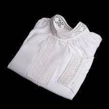 Bilderesultat for bunadskjorte hardanger Lace, Google, Tops, Women, Fashion, Hardanger, Moda, Fashion Styles, Racing