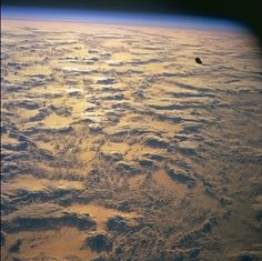 The Black Knight, A 13000 Year Old Alien Satellite? The Black Knight Satellite orbited Earth from East to West. The Black Knight possibly of Alien. Aliens And Ufos, Ancient Aliens, Oslo, Black Knight Satellite, Alien Origin, Satellite Orbits, Crop Circles, Ancient Artifacts, Ancient Civilizations