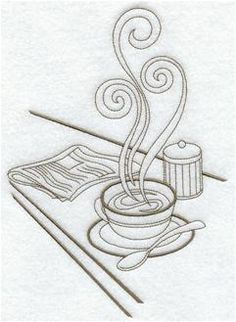 Machine Embroidery Designs At Embroidery Library Food