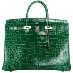 c35729a971f6 Pre-owned HERMES