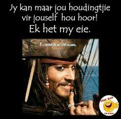 100 Johnny Depp Funny Captain Jack Sparrow Quotes 95 So true Captain Jack Sparrow, Jack Sparrow Funny, Jack Sparrow Quotes, Funny Disney Memes, Funny Memes, Movie Memes, Hilarious, Jokes, Johnny Depp Quotes