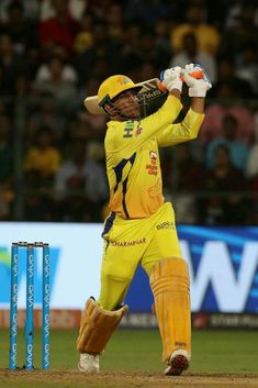 iphone wallpaper yellow 5 Top Csk Wallpapers Iphone Background For Your Android or Iphone Wallpapers Cricket Wallpapers, Hd Wallpapers For Mobile, Free Hd Wallpapers, Iphone Wallpapers, India Cricket Team, Cricket Sport, Icc Cricket, Dhoni Quotes, Ms Dhoni Photos
