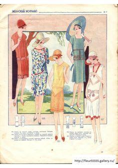 20s Fashion, Art Deco Fashion, Fashion Photo, Vintage Fashion, Vintage Gothic, Vintage Ladies, Vintage Woman, Vintage Patterns, Vintage Sewing