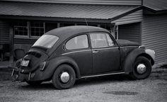 VW Beetle Photo credit: hankjames215 via Foter.com / CC BY-NC-ND