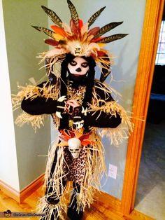 BING IMAges of off -broadway costumes | Ooo-Eee-Ooo-Ahh-Ahh-Ting-Tang-Walla-Walla-Bing-Bang!