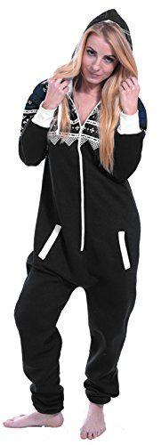 5558218106c1 SKYLINEWEARS Womens Onesie Fashion Playsuit Ladies Jumpsuit