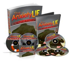 Panic attack cure with panic away Check out http://homeremedypro.com/panic-attacks/panic-away-review-how-to-deal-with-panic-attacks/ or video review at  http://www.youtube.com/watch?v=P7Ylx0VTBHg#url