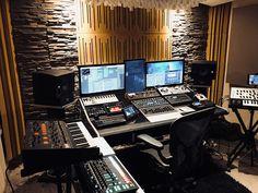 solitude studios