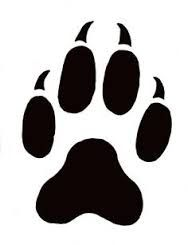 Image result for wildlife stencils for wood carving