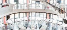 E4 Berlin - Top 40 Event Location in Berlin #berlin #location #top40 #eventloaction #privatparty #party #hochzeit #weihnachtsfeier #geburtstag #firmenevent #event  #idee #design #veranstaltung #eventagentur #eventplanner #filmlocation #fotolocation #filmundfoto #foto