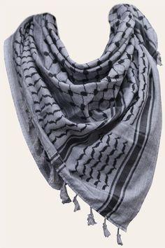 Shop - Kufiya.org | Original Made in Palestine