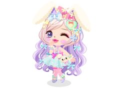 Discover your own special place on LINE PLAY. Create an avatar that looks just like you. Decorate and dress up your avatar with amazing items. Over 30 million new friends are waiting! Let's hang out and party on LINE PLAY!