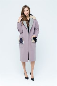 Пальто Duster Coat, Jackets, Fashion, Down Jackets, Moda, Fashion Styles, Fashion Illustrations, Jacket