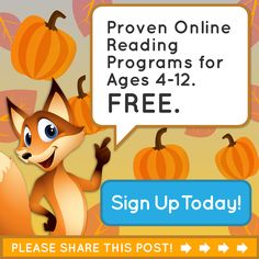 Learning For Kids Children Piano Lesson For Beginners Free Printable Key: 5208775759 Programming Languages, Computer Programming, Online Reading Programs, Vocabulary Builder, Reading Intervention, Teaching Tools, Teaching Reading, Sight Words, Kids Education