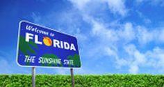 Florida Driver Ed Course