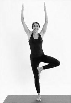 6 Yoga Poses To Boost Metabolism Hero Image