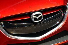 Mazda goes on engineer hiring binge as recovery picks up speed #Mazda #AutomotiveNews