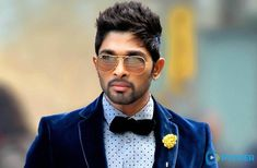 Allu Arjun often shares his family photos on social media and his personal photos with wife Sneha are too cute. Check out best of Allu Arjun images and photos right here Top Trending Hashtags, Allu Arjun Hairstyle, Sneha Reddy, Allu Arjun Wallpapers, Ultra Hd 4k Wallpaper, Allu Arjun Images, Mirrored Sunglasses, Mens Sunglasses, Actor Photo