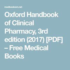 oxford handbook of clinical examination practical skills pdf free