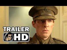 Goodbye Christopher Robin (2017) – Filmonizirani