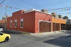 Check out this awesome listing on Airbnb: New, convenient, secure & spacious! - Houses for Rent in Tlaquepaque