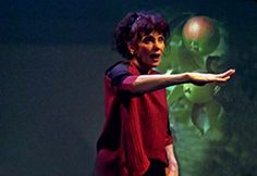 A Cultural and Familial Journey Comes to FringeArts Philadelphia