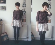 Fave outfit! !