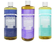 "Dr. Bronner's Pure Castile Soap, <a href=""https://go.redirectingat.com?id=74679X1524629&sref=https%3A%2F%2Fwww.buzzfeed.com%2Fbriangalindo%2Fmens-products-to-up-your-grooming-game&url=http%3A%2F%2Fwww.target.com%2Fp%2Fdr-bronner-s-pure-castile-soap-peppermint-32-oz%2F-%2FA-10770140&xcust=3136742%7CAMP&xs=1"" target=""_blank"">$16</a>"