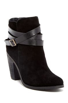 Calia Bootie by DV By Dolce Vita on @nordstrom_rack