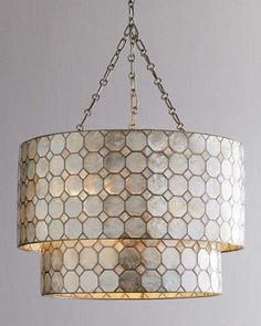 24 dia 690 capiz shell pendant light by robles heritage at neiman 24 dia 690 capiz shell pendant light by robles heritage at neiman marcus electric pinterest shell pendant shell and pendant lighting mozeypictures Image collections