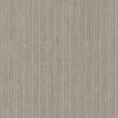 Save big on Brewster Wallcovering wallpaper. Free shipping! Search thousands of designer walllpapers. $7 swatches available. SKU BR-672-20061.