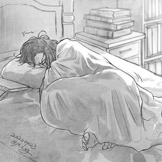 (1) ジル (@jill_s_alg) 的媒體推文 / Twitter Fem Harry Potter, Harry Potter Comics, Harry Potter Severus Snape, Severus Rogue, Harry Potter Characters, Hermione Granger, Sketch Inspiration, Yer A Wizard Harry, Fantastic Beasts