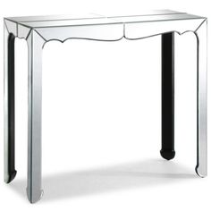 Vive Console Table $359