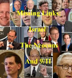 """The Neocon Zionists Must Be Arrested And Put On Trial For False Flag 9/11 Terrorism   4.5.16  """"The Obama and Bush Administrations Must Be Held Accountable for Treason and Terrorism - The Congress Must Be Suspended for Misprision of Felony and Treason, All Traitors Must Be Arrested and Face Trial by Jury - The Supreme Court Must Be Dissolved and Reconstituted After a Provisional Government Is Established"""" …"""