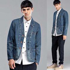 Стильная брендовая одежда из Кореи
