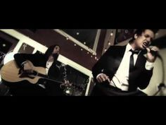 Our First Dance song!!    Papa Roach - No Matter What (Acoustic) [Official Vídeo]
