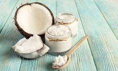 5 fabulosos beneficios del aceite de coco! | Cristina Mancort