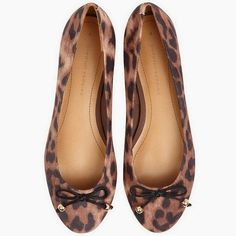 Flat Shoes for Women - Flat Shoes 2015