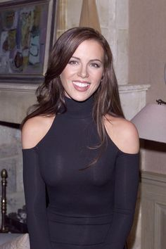 Photos of Kate Beckinsale, one of the hottest women in the movies. There are few leading ladies as sexy and talented as Kate Beckinsale. Hot chicks everywhere bow to her. So, in honor of one of the greatest ladies in Hollywood, here are the sexiest Kate Beckinsale pictures, videos and GIFs, ranked ...