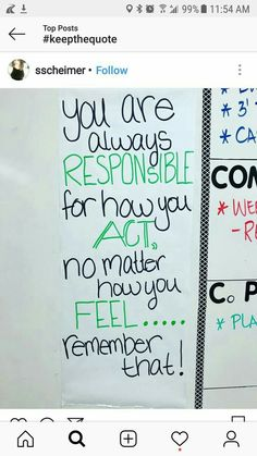 My Favorite Desk Arrangement and other Back to School Wisd Quotes For Kids, Great Quotes, Quotes To Live By, Me Quotes, Motivational Quotes, Inspirational Quotes, Quotes For The Classroom, Positive Classroom Quotes, Class Quotes
