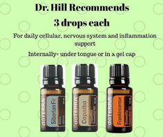 Essential oils are powerful extracts though to have powerful healing properties. Aromatherapy is a holistic method practices to improve the physical, emotional or mental health of patients. Proponents of the oils also recommend their . Copaiba Oil, Copaiba Essential Oil, Essential Oils For Pain, Essential Oils Guide, Essential Oil Diffuser Blends, Essential Oil Uses, Healing Oils, Doterra Oils, Doterra Blends