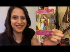 February 26- March 4, 2018 Spirituality & Sexuality Reading *Express You...