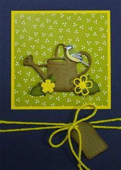 Marjoleine's blog: Kaarten maken met nieuwe producten van Leane Creatief tijdens de aanschuifworkshop van 9 en 10 januari 2015. Je kunt uit deze 5 kaarten kiezen.