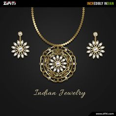 Shop online for Indian jewelry in USA. We offer wide range of Indian Imitation Wedding Jewelry from various famous designers brand from India in USA. Buy latest collection of Jewelry designs online in USA.