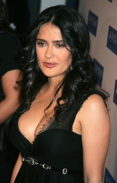 Salma Hayek hot images and Photos. Hollywood, one of the popular actress and director. Salma Hayek biography in short will discuss here. Salma Hayek Images, Salma Hayek Pictures, Salma Hayek Style, Salma Hayek Body, Salma Hayek Movies, Gorgeous Women, Beautiful, Jessica Biel, Jessica Chastain