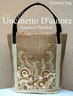‪https://www.facebook.com/Uncinetto.Dautore.A.B/?ref=bookmarks
