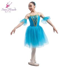Find More Information about Free Shipping High Quality Lycra Dance ... 1391be0dd111