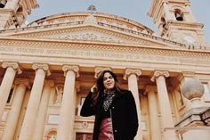 . . . . . . . #mosta #church #dome #mediterranean #malta #ootd#ootdfashion #str..., #church #damestravel #dome #Fashion #girl #Girls #malta #mediterranean #mosta #ootd #ootdfashion #ootdootdfashion #photooftheday #picoftheday #redskirt #str #streetstyle #travel #travelblogger #travelgram #travelphotography #wonenwhotravel,mosta ,church ,dome ,mediterranean ,malta ,ootd ,ootdfashion ,streetstyle ,fashion ,girl ,girls ,travelphotography ,travelblogger ,travel ,travelgram ... Red Skirts, Ootd Fashion, Malta, Bridal Collection, Travel Photography, Street Style, Sculpture, Wedding Dresses, Girls