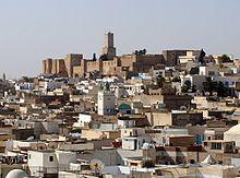 Касба — Википедия